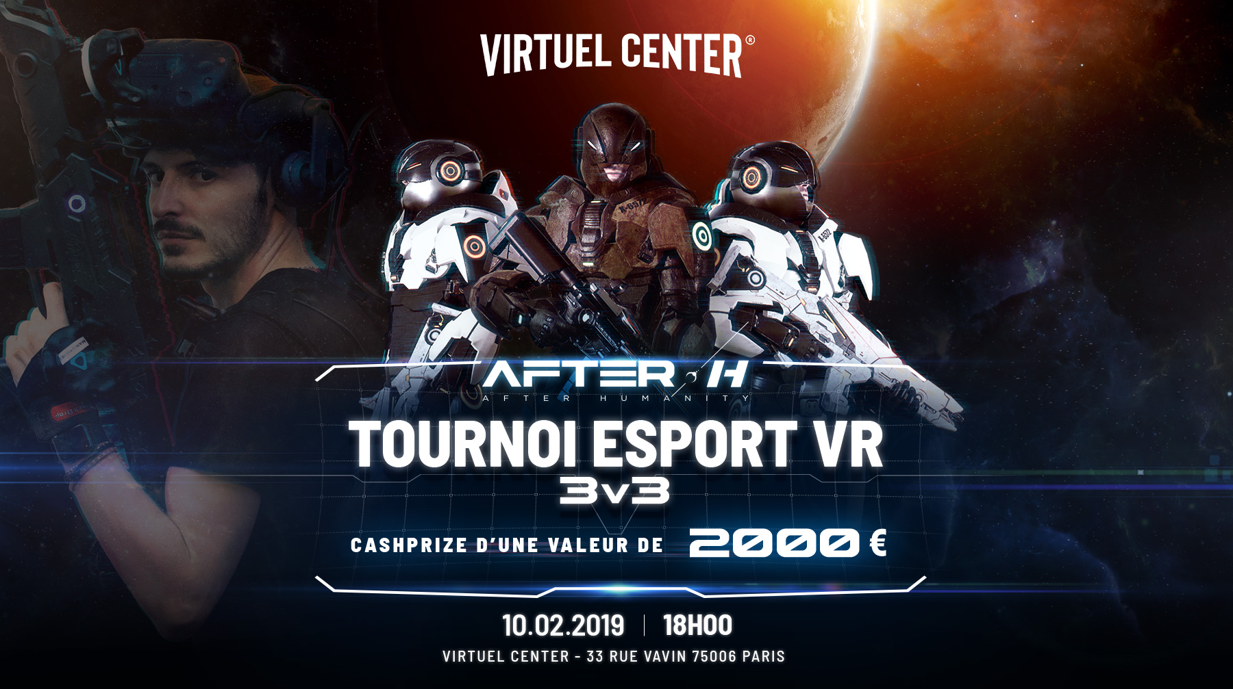AFFICHE_After-H-3v3Tournament